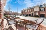6713 Louisburg Square Lane - Photo 5