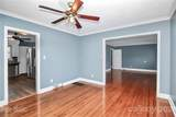 1901 Birchcrest Drive - Photo 22