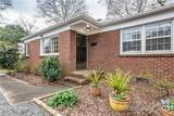 542 Woodlawn Road - Photo 1