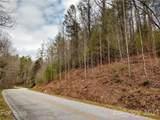 000 Rock Creek Road - Photo 1