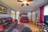 2415 Grandhaven Drive - Photo 11