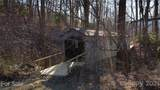 261 Hookers Gap Road - Photo 18
