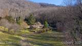 261 Hookers Gap Road - Photo 19