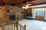 261 Hookers Gap Road - Photo 8