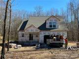 601 Old Highway 74 Drive - Photo 1