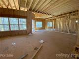 601 Old Highway 74 Drive - Photo 2
