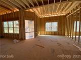 601 Old Highway 74 Drive - Photo 3