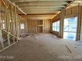 601 Old Highway 74 Drive - Photo 4