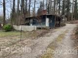 530 Highland Lake Road - Photo 12