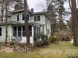 530 Highland Lake Road - Photo 14