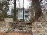 530 Highland Lake Road - Photo 16