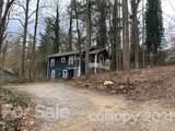 530 Highland Lake Road - Photo 6