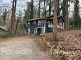 530 Highland Lake Road - Photo 9