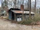 530 Highland Lake Road - Photo 10