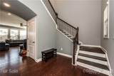 8425 Breton Way - Photo 4