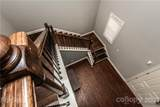 8425 Breton Way - Photo 5