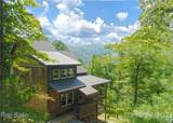 545 High Mountain Road - Photo 1