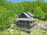 545 High Mountain Road - Photo 2