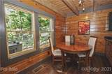 545 High Mountain Road - Photo 11