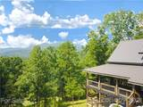 545 High Mountain Road - Photo 14
