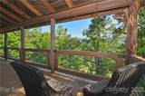 545 High Mountain Road - Photo 15