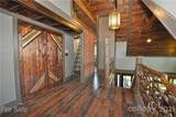 545 High Mountain Road - Photo 18