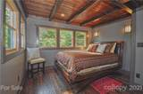 545 High Mountain Road - Photo 21