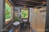 545 High Mountain Road - Photo 25