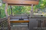 545 High Mountain Road - Photo 28