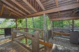 545 High Mountain Road - Photo 29