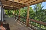 545 High Mountain Road - Photo 30