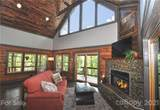 545 High Mountain Road - Photo 4