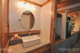 545 High Mountain Road - Photo 33