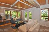 545 High Mountain Road - Photo 38