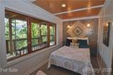 545 High Mountain Road - Photo 39