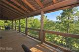 545 High Mountain Road - Photo 40
