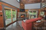 545 High Mountain Road - Photo 5