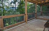 545 High Mountain Road - Photo 41