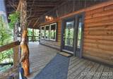 545 High Mountain Road - Photo 43