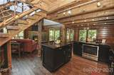 545 High Mountain Road - Photo 6