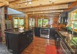 545 High Mountain Road - Photo 7