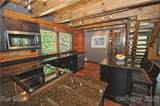 545 High Mountain Road - Photo 9