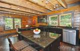 545 High Mountain Road - Photo 10