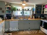 241 4th Avenue - Photo 4