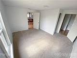 5940 Claude Brittain Road - Photo 21