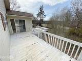 5940 Claude Brittain Road - Photo 32