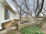 5940 Claude Brittain Road - Photo 40