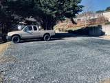 39 Town Mountain Road - Photo 24