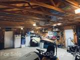 39 Town Mountain Road - Photo 29