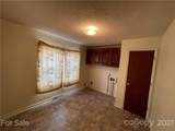 29 Holly Drive - Photo 12